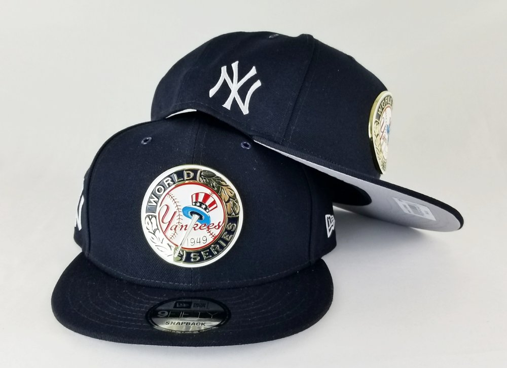 532b2904034 shop new york yankees caps blue queens ny 2b73a fa5db