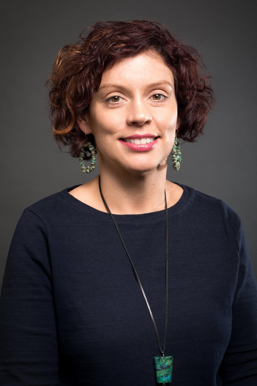 Sara Van der Weide.jpg