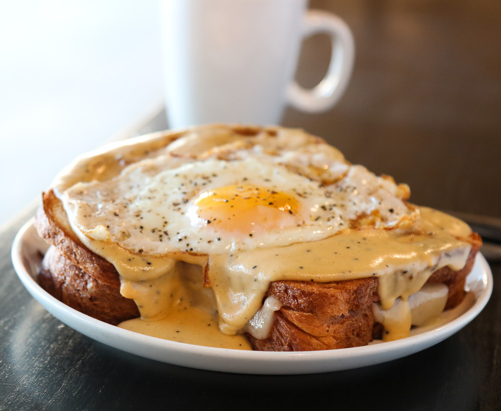 BET-Croque Madame.jpg