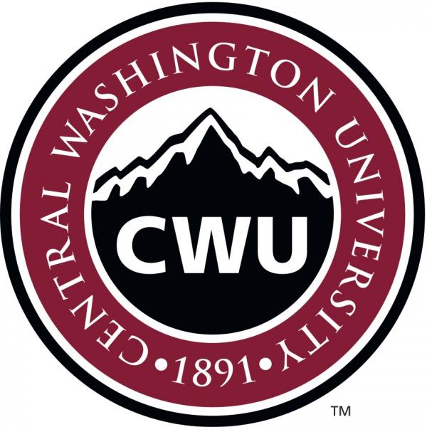 CWU Medallion.jpg