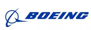 Boeing-Logo4.jpg