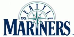 mariners log.jpg