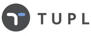 Tupl-Logo_smalljpg.jpg