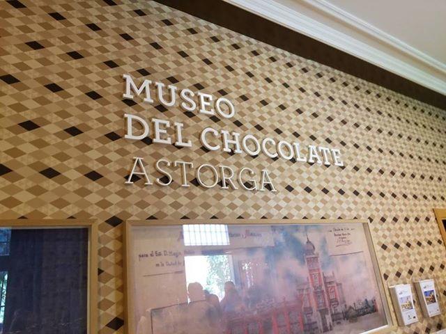 MUSEO EL CHOCOLATE - Copy.jpg