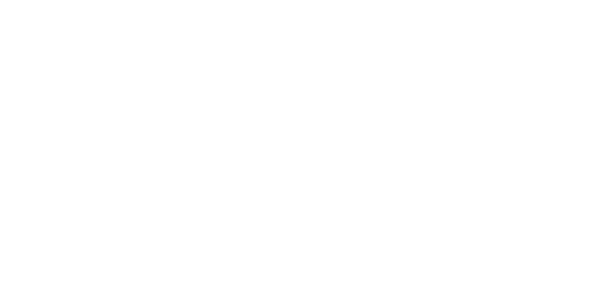 PROFESSOR PLUMB MUSIC