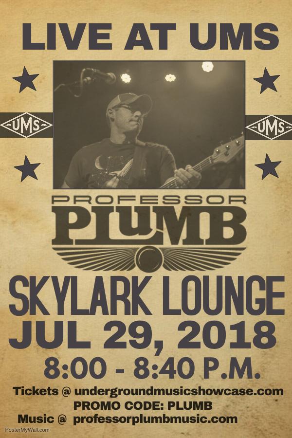 UMS 2018 Professor Plumb Concert Poster.jpg