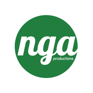 NGA Productions