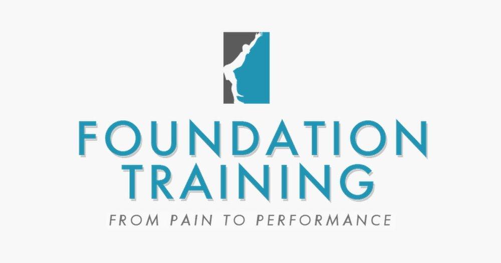 foundation-training-logo-fb.jpg