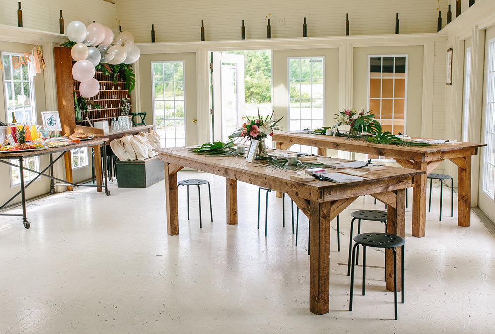 Andrea Naylor Photography Victoria Lettering workshop at Blossoms Flower House Door County-9703.jpg