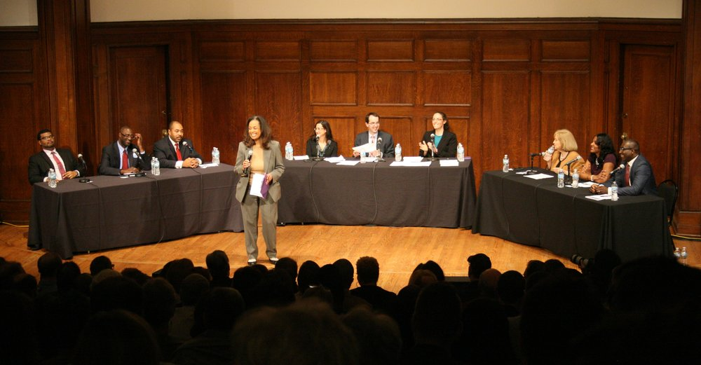 02.22.17-Mayoral-Forum-009.jpg