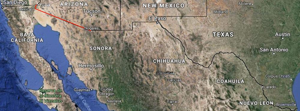 Yuma to Nogales Border increased pixels.jpg