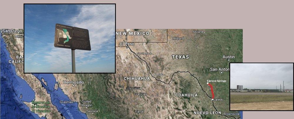 Laredo1.jpg