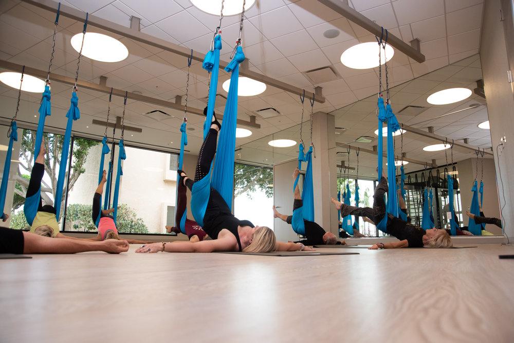Metta Yoga   Phoenix, AZ