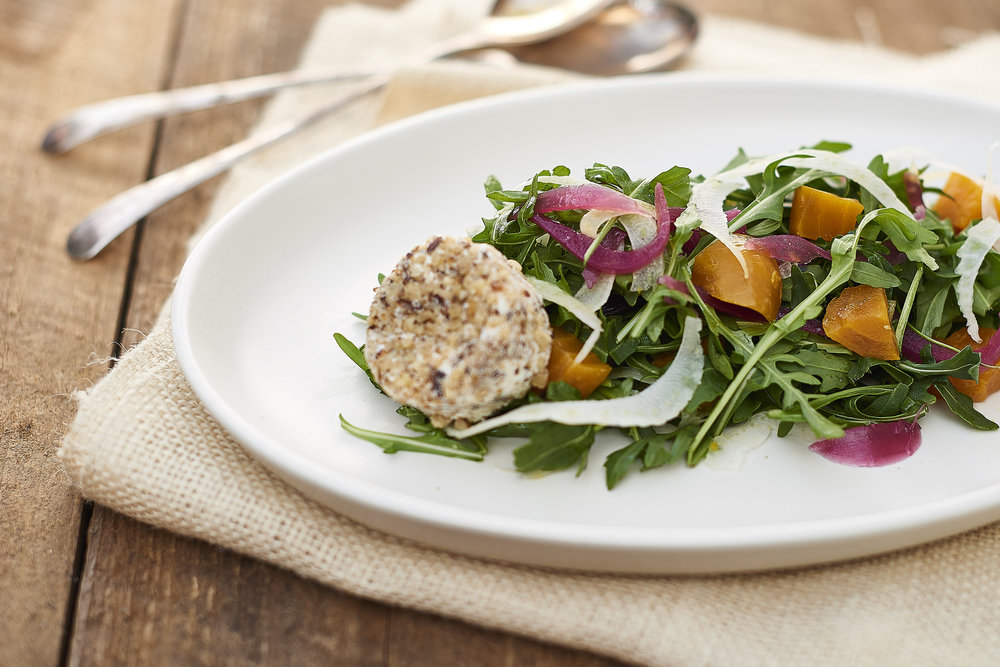 beet salad_HMS.jpg