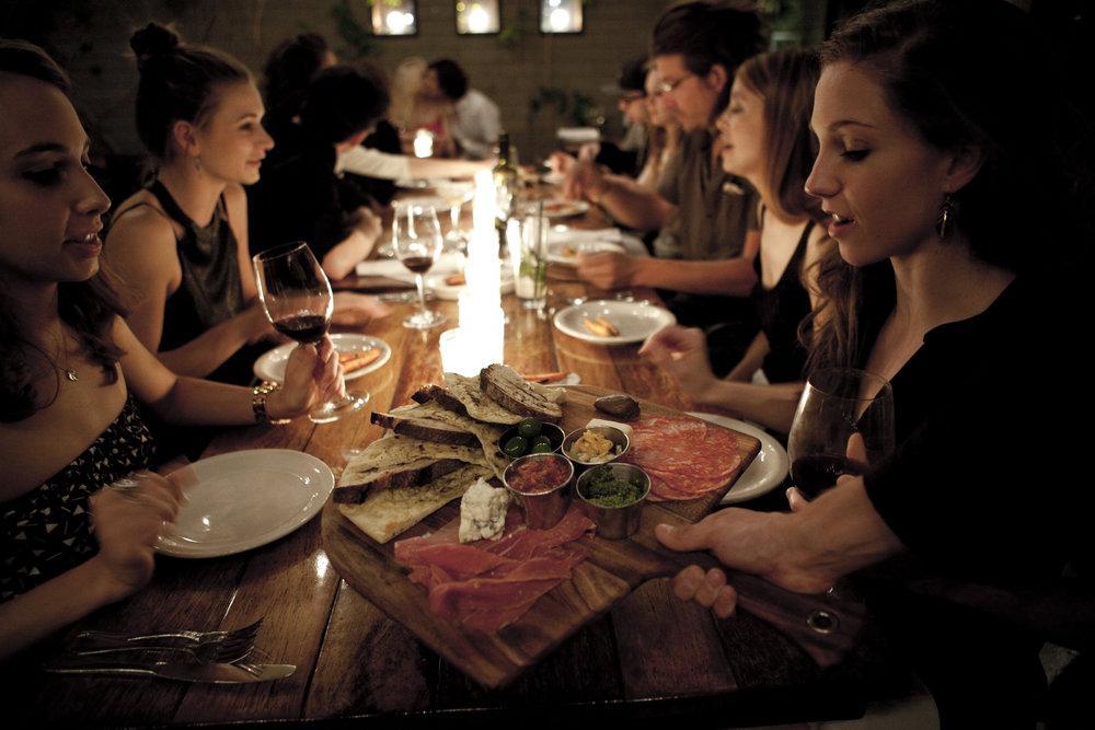communal dining .jpg