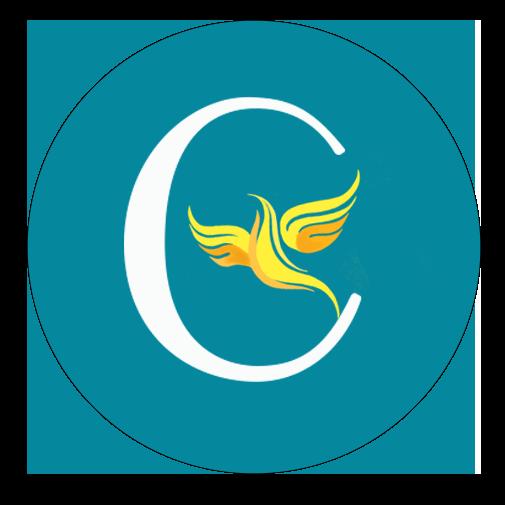 CTC_symbol.png