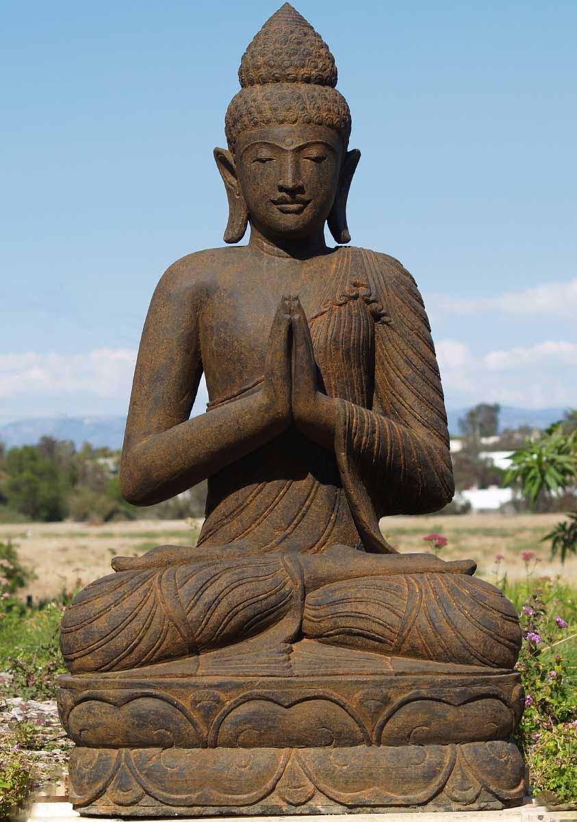 1a-namaste buddha statue.jpg