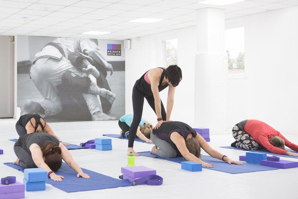 Beginners Yoga in Reigate.jpg