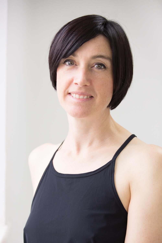 Yoga teacher in Reigate.jpg