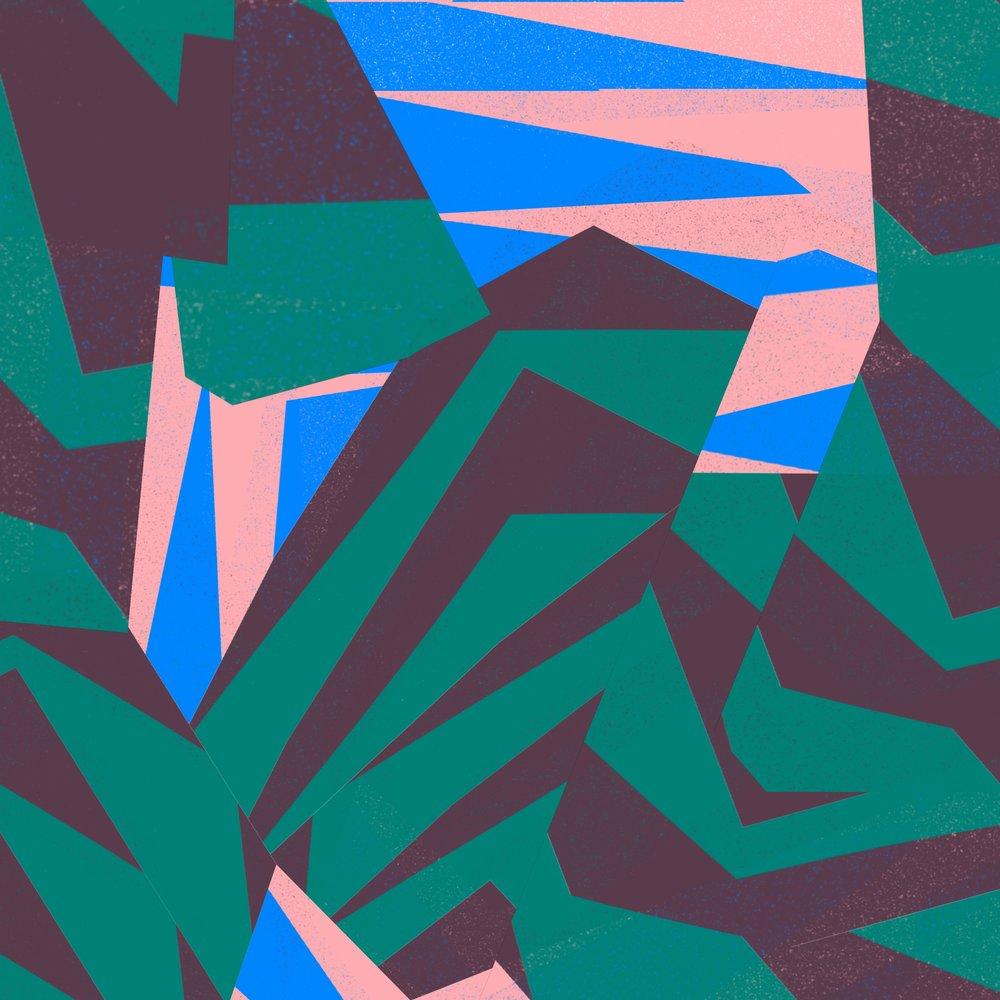 Color Structure 5