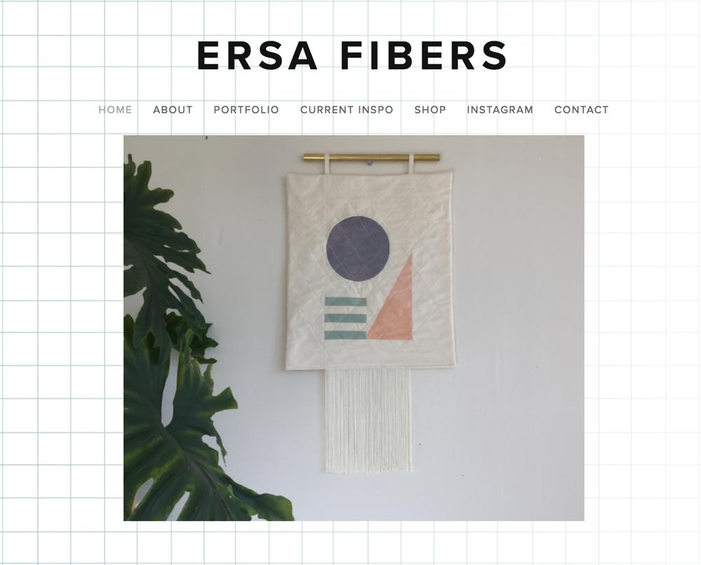 ERSA_FIBERS.png