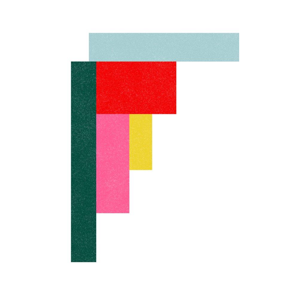 Color Array 7