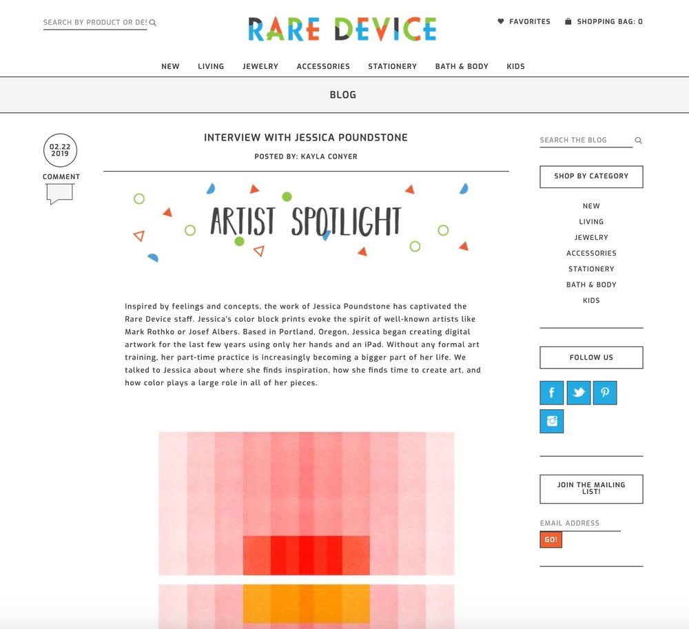 rare-device-jessica-poundstone-blog-interview.jpg
