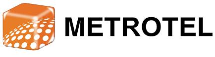 metrotel logo.png