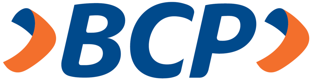 LogoBCP2.png