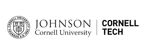 johnson-cornell-logo.png