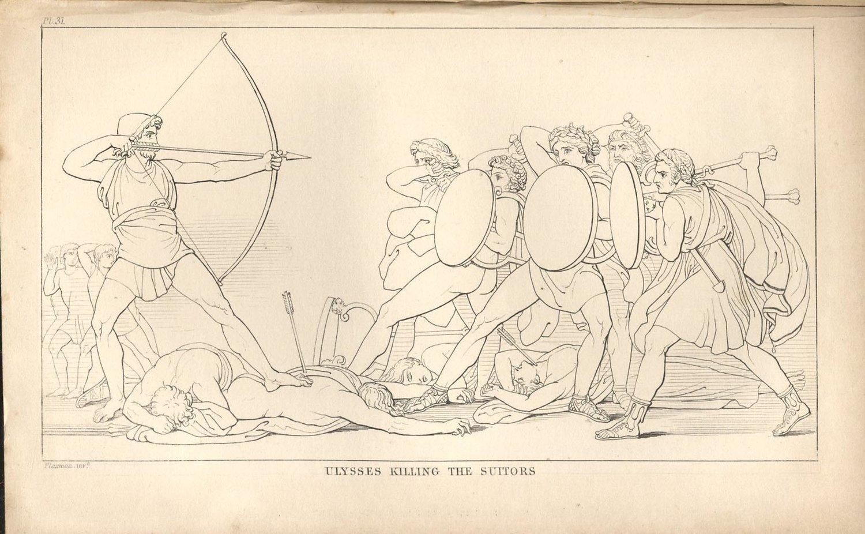 Курица картинка иллюстрация береза юнга