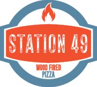 Station 49 Source Files.png