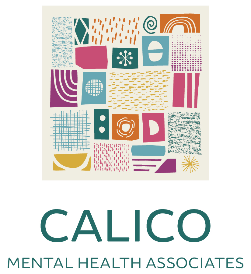 Calico Mental Health Associates