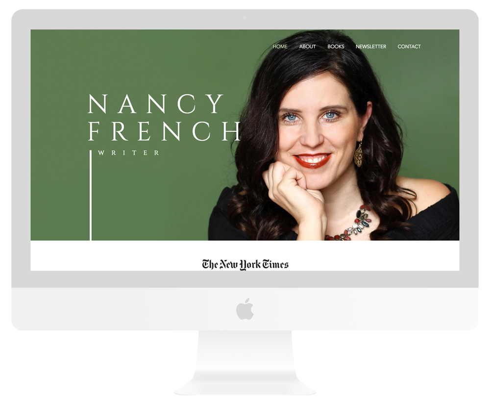 NancyFrench.png