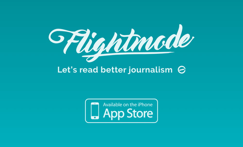 Footer Website _ Flightmode (1).png