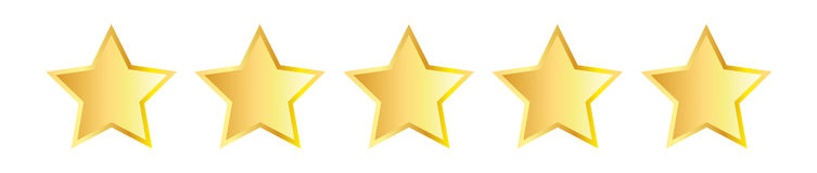 five-golden-stars-vector-illustration-isolated-white-background.jpg