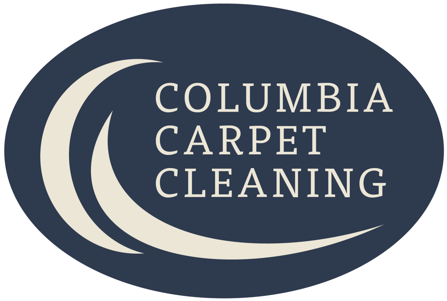 Columbia Carpet Cleaning