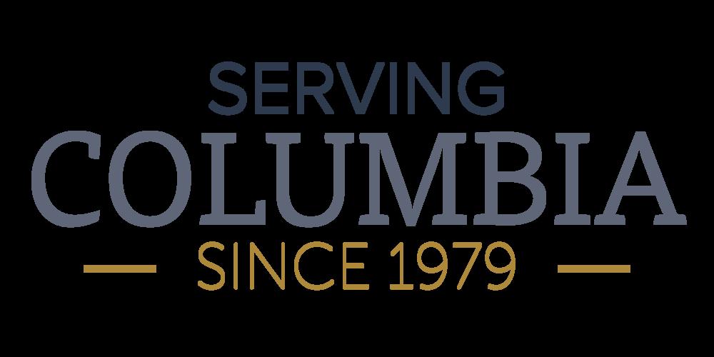 Serving Columbia Missouri Since 1979