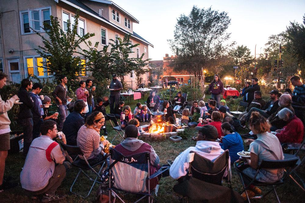 PGS Bonfire Sept 17 2017 by Bruce Silcox.jpg