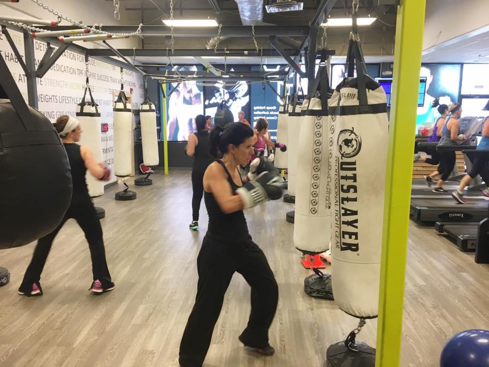 boxing class tpf.jpg