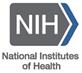 NIH logo.jpg
