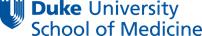 Duke U logo.jpg