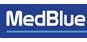 MedBlue logo.jpg