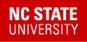 NC State U logo.jpg