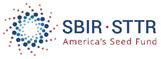 SBIR logo.jpg