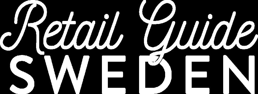 logo-retailguidesweden-white@4x-web.png