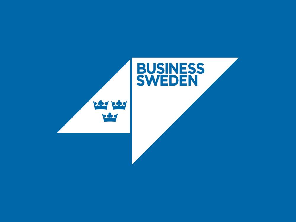 landscape-logo-business-sweden@1920px.png