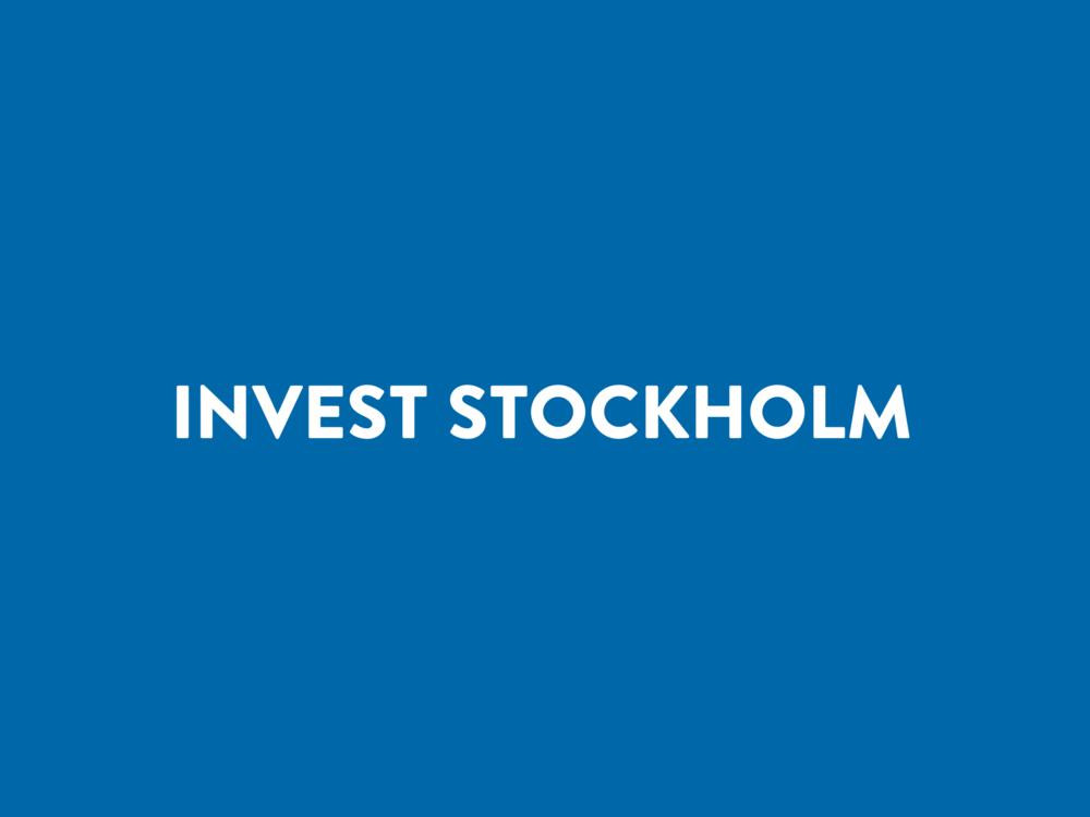 landscape-logo-invest-stockholm@1920px.png