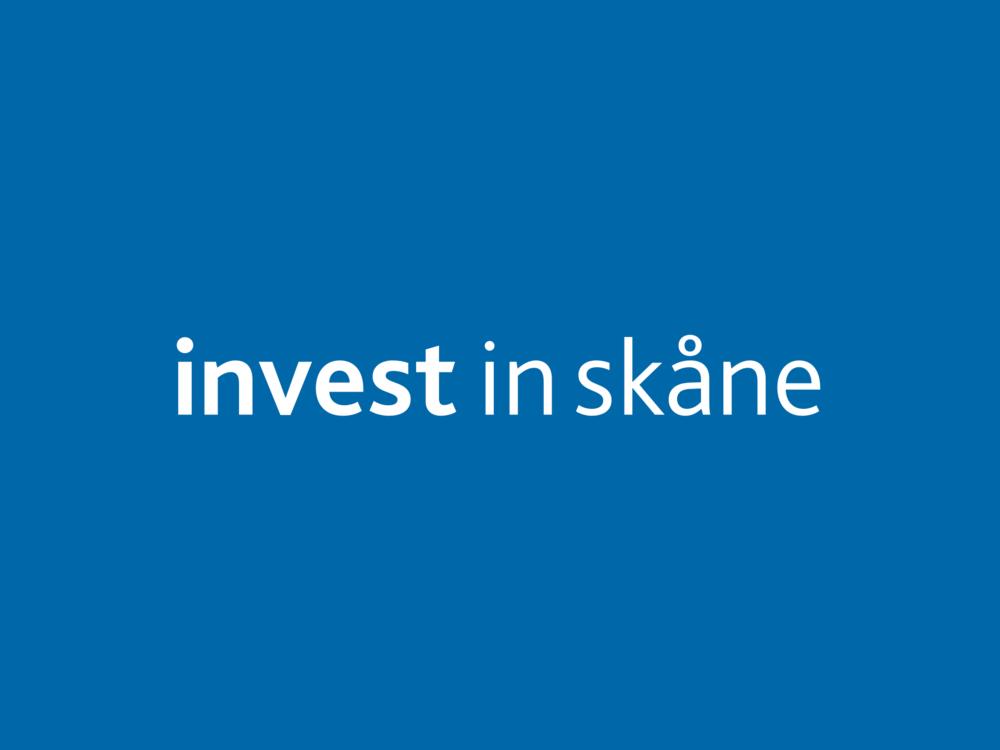 landscape-logo-invest-in-skane@1920px.png