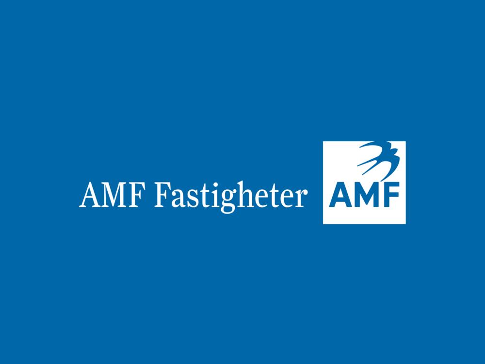 landscape-logo-amf-fastigheter@1920px.png